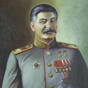 Военные и исторические_107