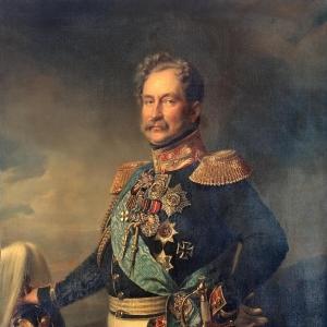 Военные и исторические_108