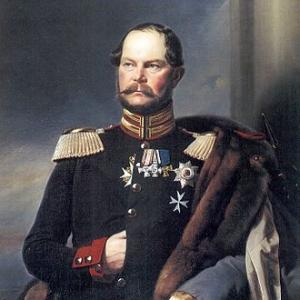 Военные и исторические_110