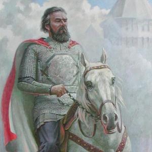Военные и исторические_111