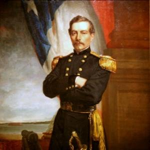 Военные и исторические_112