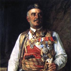 Военные и исторические_118