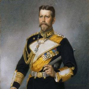 Военные и исторические_119