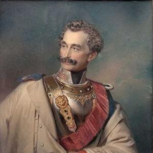 Военные и исторические_121