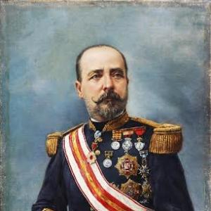 Военные и исторические_127