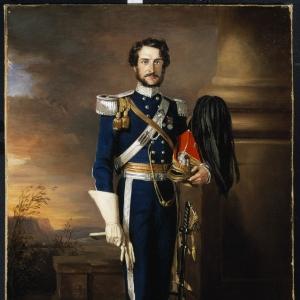 Военные и исторические_129