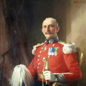 Военные и исторические_130