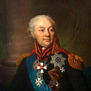 Военные и исторические_138