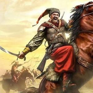 Военные и исторические_145