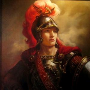 Военные и исторические_147