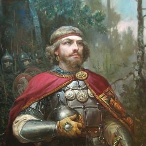 Военные и исторические_151