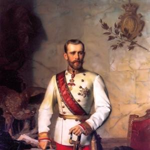 Военные и исторические_152