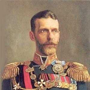 Военные и исторические_155