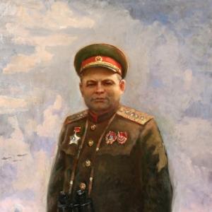Военные и исторические_159