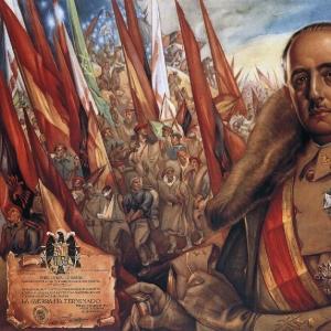 Военные и исторические_160
