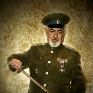 Военные и исторические_164