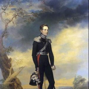Военные и исторические_170