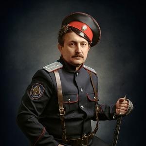Военные и исторические_177