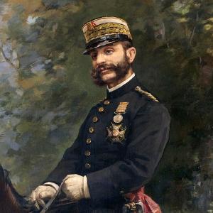 Военные и исторические_179