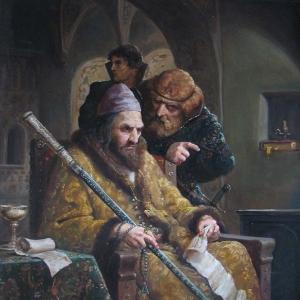 Военные и исторические_185