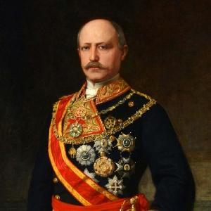 Военные и исторические_18