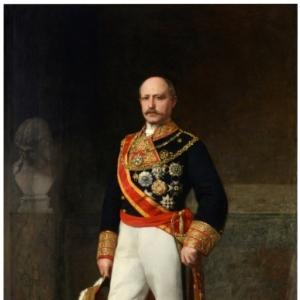 Военные и исторические_194