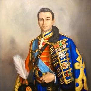 Военные и исторические_19