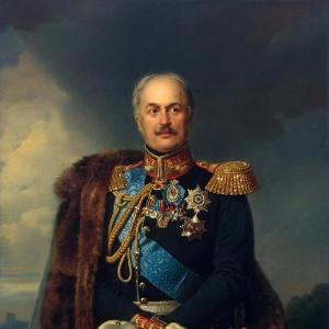 Военные и исторические_1