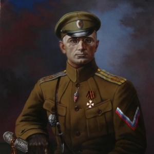 Военные и исторические_207