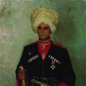Военные и исторические_209