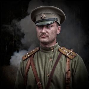 Военные и исторические_211