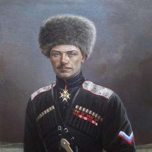 Военные и исторические_217