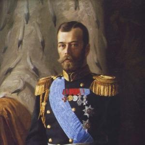 Военные и исторические_219