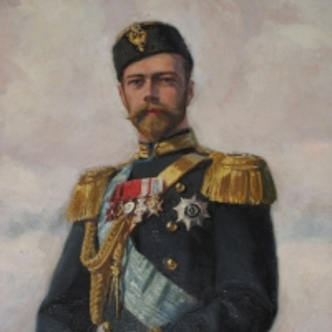 Военные и исторические_225
