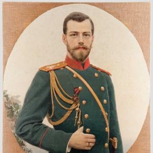 Военные и исторические_228