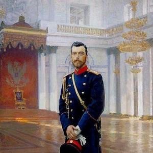 Военные и исторические_231