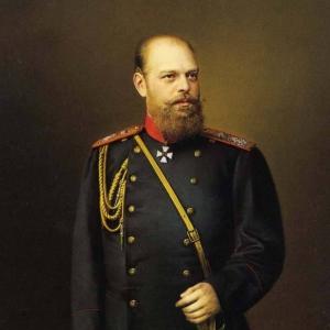 Военные и исторические_233