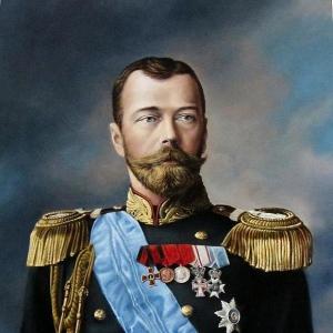 Военные и исторические_235