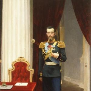 Военные и исторические_236