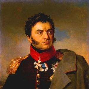 Военные и исторические_23