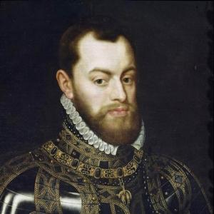 Военные и исторические_243