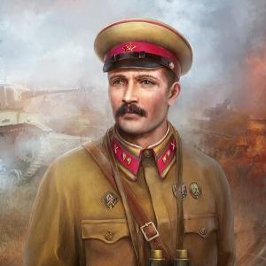 Военные и исторические_244