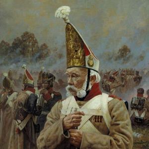 Военные и исторические_246