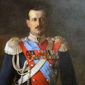 Военные и исторические_249