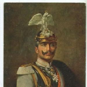 Военные и исторические_251