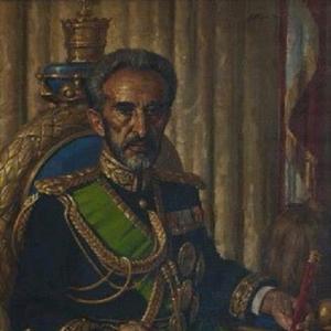 Военные и исторические_253