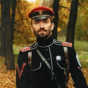 Военные и исторические_258