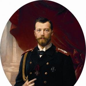 Военные и исторические_260