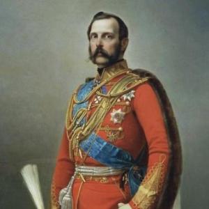 Военные и исторические_263