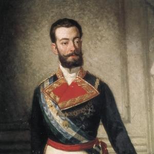 Военные и исторические_266